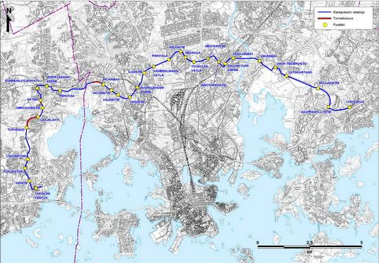 Löytyykö tätä karttaa... | Kysy.fi