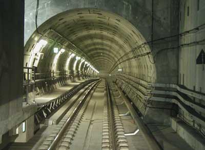 Metron paloturvallisuus - Sivu 2